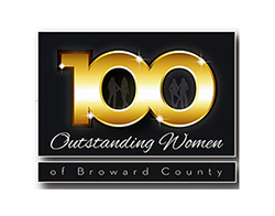 100-outstanding-women-of-broward-logo422_a76fd93ed327b5b38fe879233d0287cc