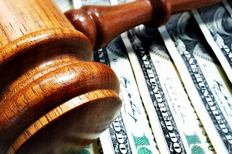 Alimony Attorney Fort Lauderdale