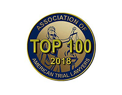 association-of-american-trial-lawyers-top-100-debo_3dd1a8faf45c0ba04d639d537bcca12f