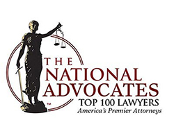 association-of-american-trial-lawyers-top-100-debo_bc5e91dc2a65d077972f62b51a5143ed