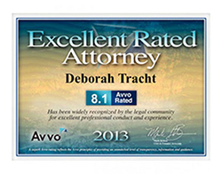 fort lauderdale divorce attorney