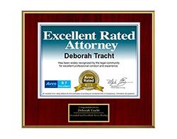 divorce attorney fort lauderdale