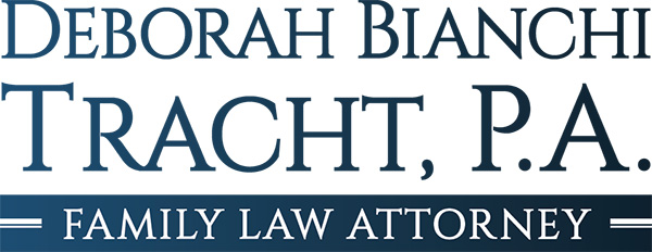 Deborah Bianchi Tracht, P.A.
