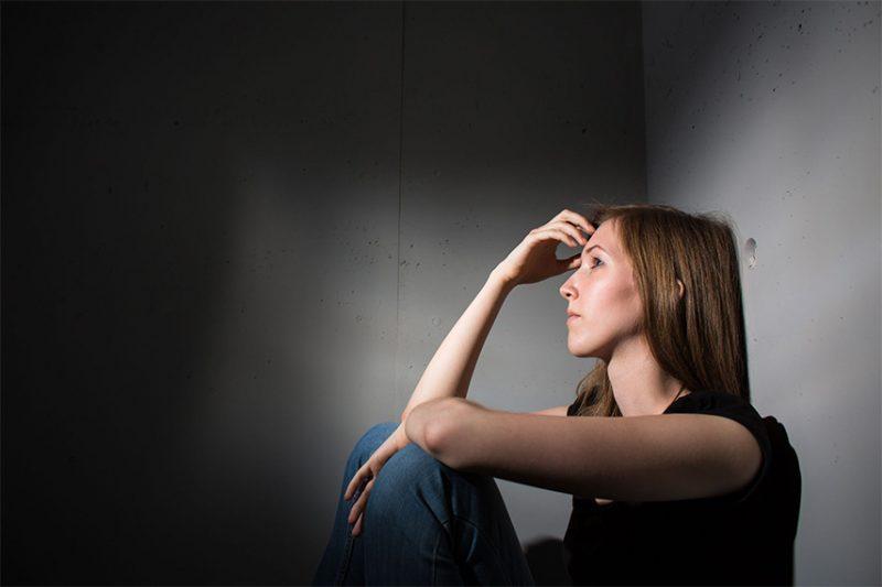 Domestic Violence Fort Lauderdale - Deborah Bianchi Tracht, P.A.