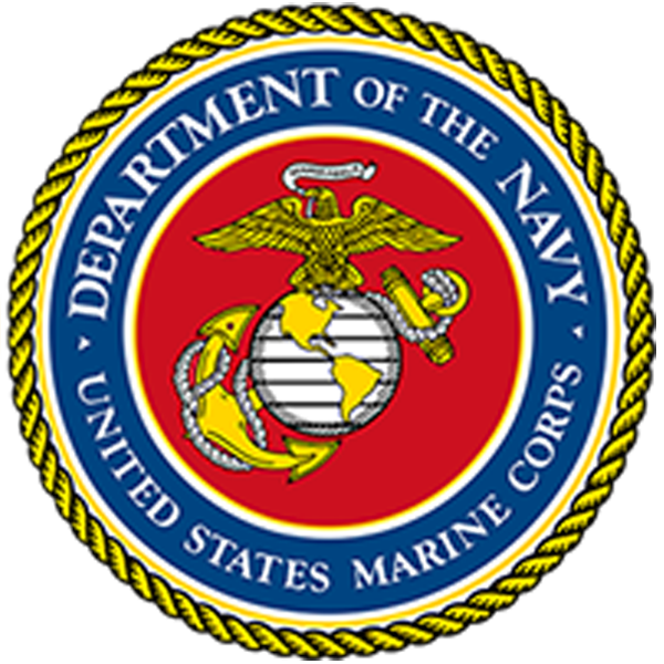 marines-military-divorce-attorney-fort-lauderdale