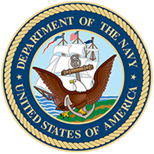 Navy Military Divorce Attorney Fort Lauderdale