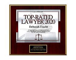 divorce lawyer fort lauderdale
