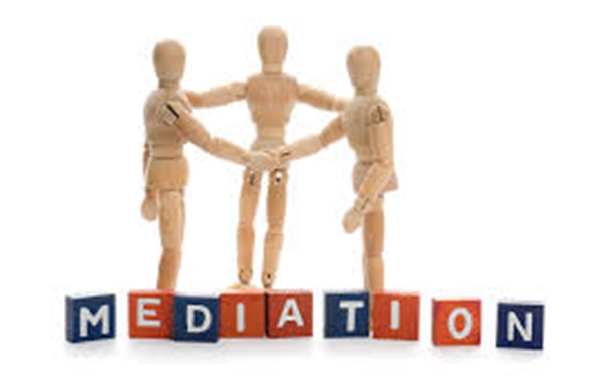 family-law-mediation