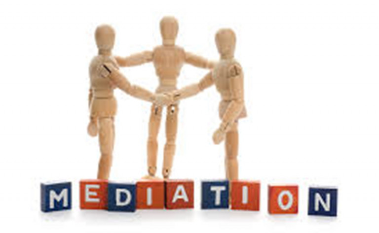 family-law-mediation