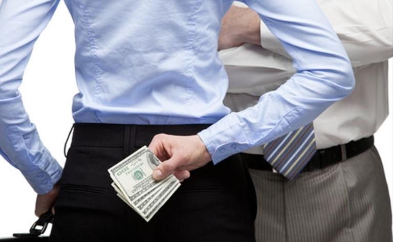 Hiding Assets in Divorce