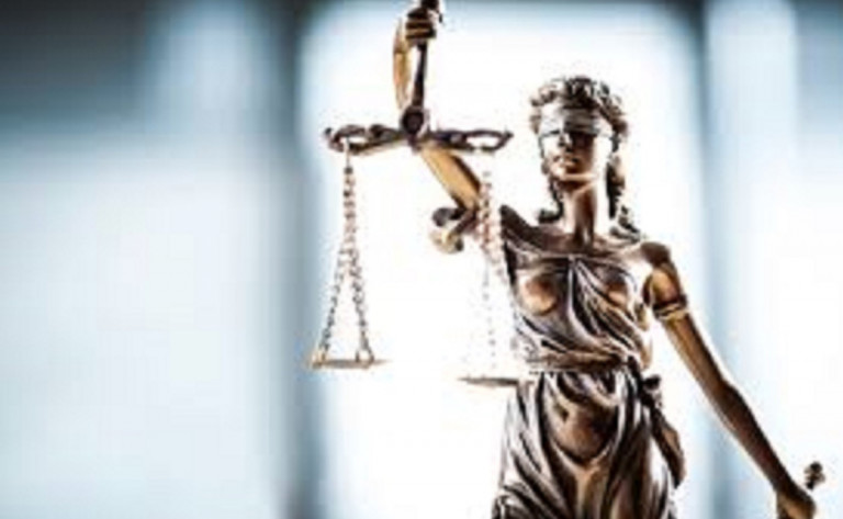 Cost of Family Attorney Fort Lauderdale