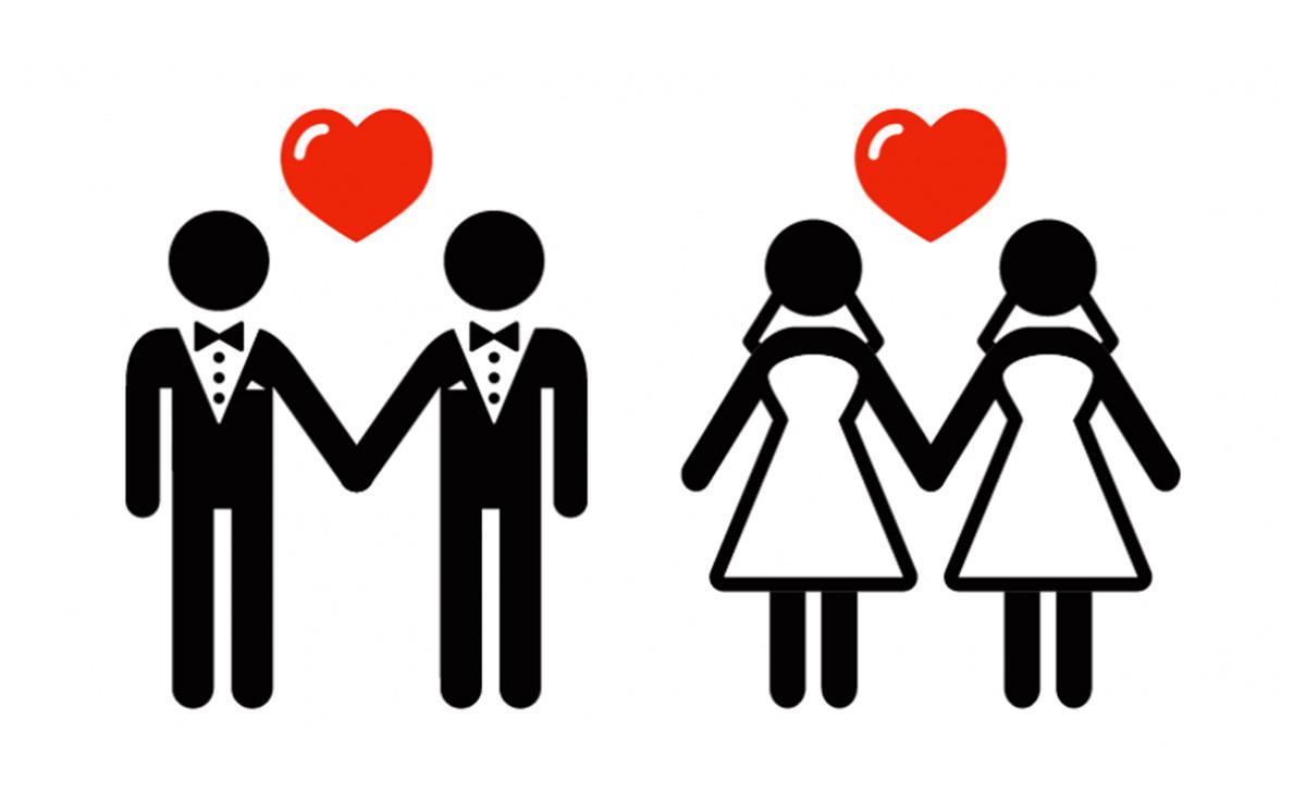 Same Sex Marriage & Divorce Fort Lauderdale