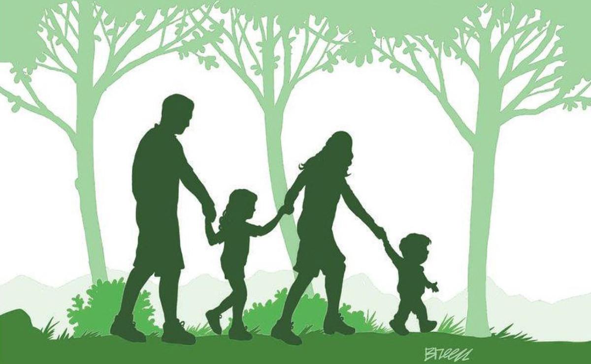 Family Law & Coronavirus