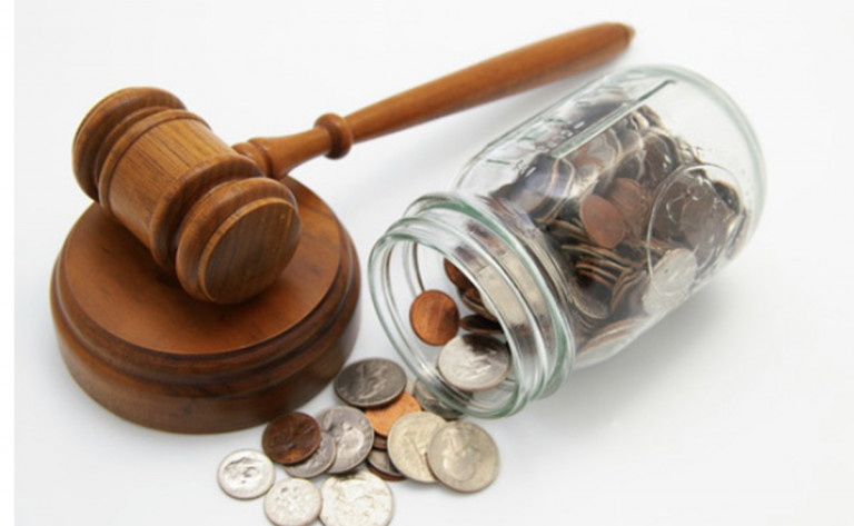 Attorney Legal Fees Fort Lauderdale
